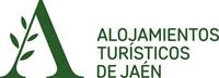 Alojamientos turísticos en Jaén